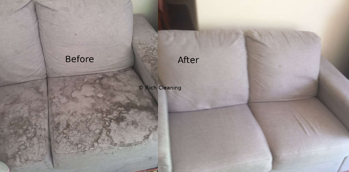 Couch Cleaning Melbourne Best Price Sofa And Upholstery Steam Cleaning