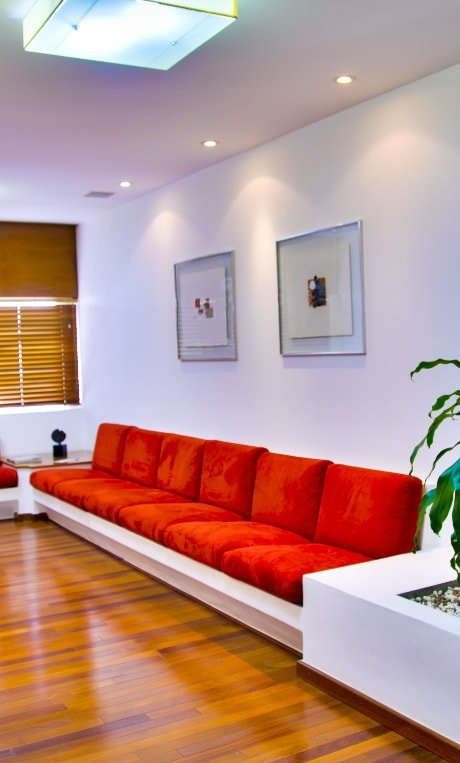 Couch Cleaning Service in Melbourne