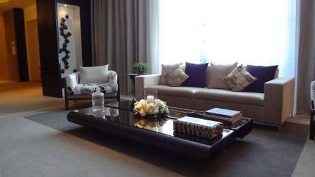 Couch Sofa and Upholstery cleaning